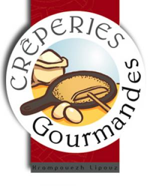 Creperie gourmande