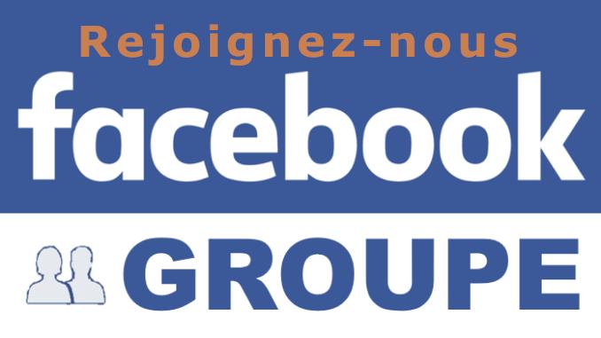 Le groupe facebook des crêpiers